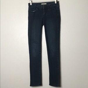 EUC Bullhead Super Skinny Jeans